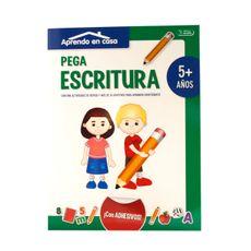 Col-Aprendo-En-Casa-5--Años-C-stickers-1-250365