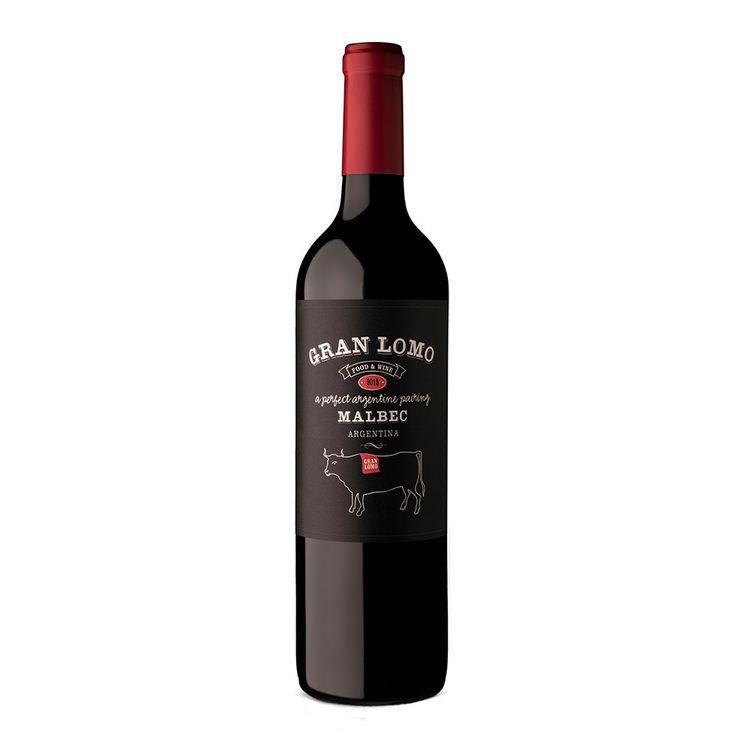 Vino-Gran-Lomo-Malbec-1-255879