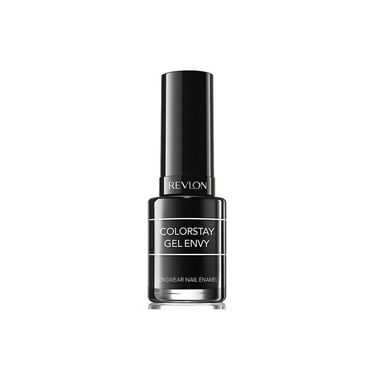 Revlon-Colorstay-Gel-envie-Longwear-Nail-Enamel--black-Jack-N-15---6020-s-e-un-1-1-255888