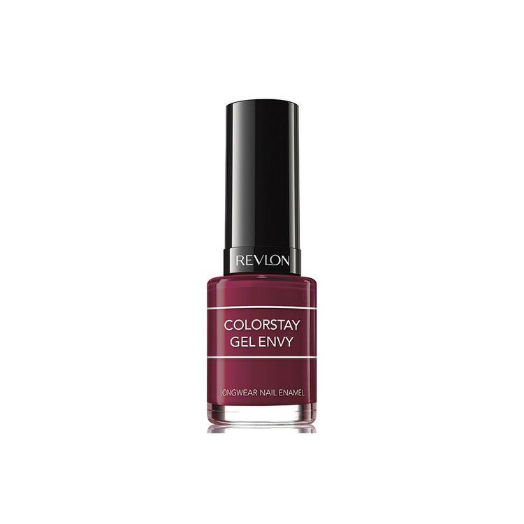 Revlon-Colorstay-Gel-envie-Longwear-Nail-Enamel--queen-Of-Hearts-N-29---6020--1-U-1-255890