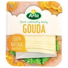 Queso-Gouda-Arla-Feteado-X-150-Gr-1-255905