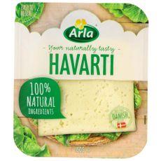 Queso-Havarti-Arla-Feteado-X-150-Gr-1-255907