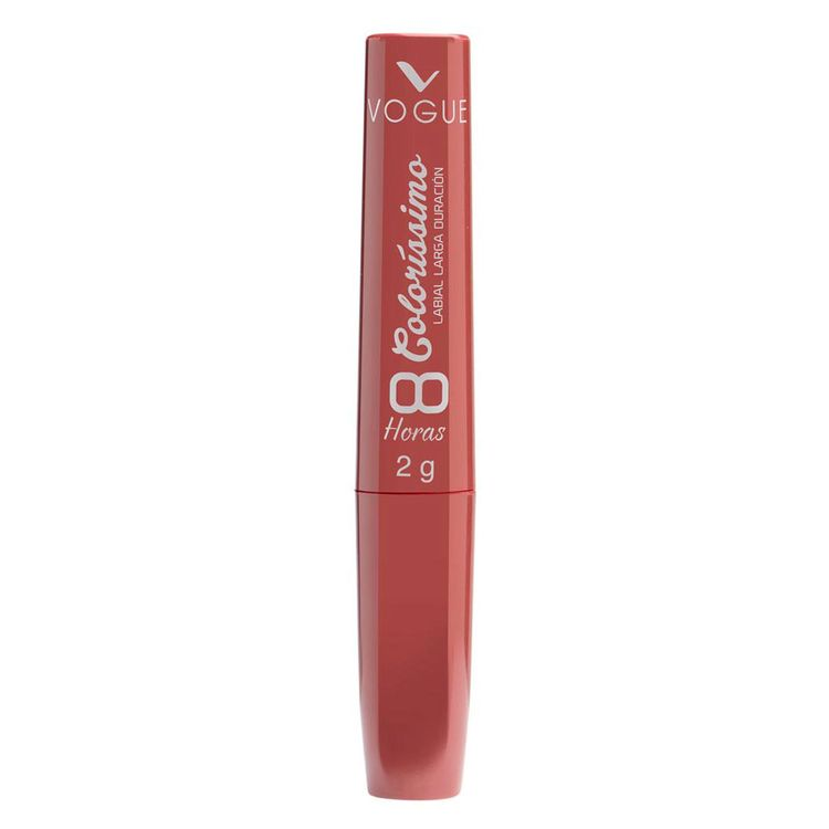 Labial-Vogue-Colorisimo-Larga-Duracion-Cocoa-1-251768