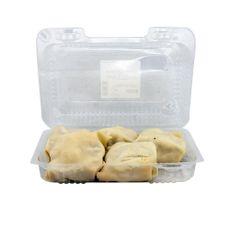 Creps-Ricota-muzz-jamon-1-814