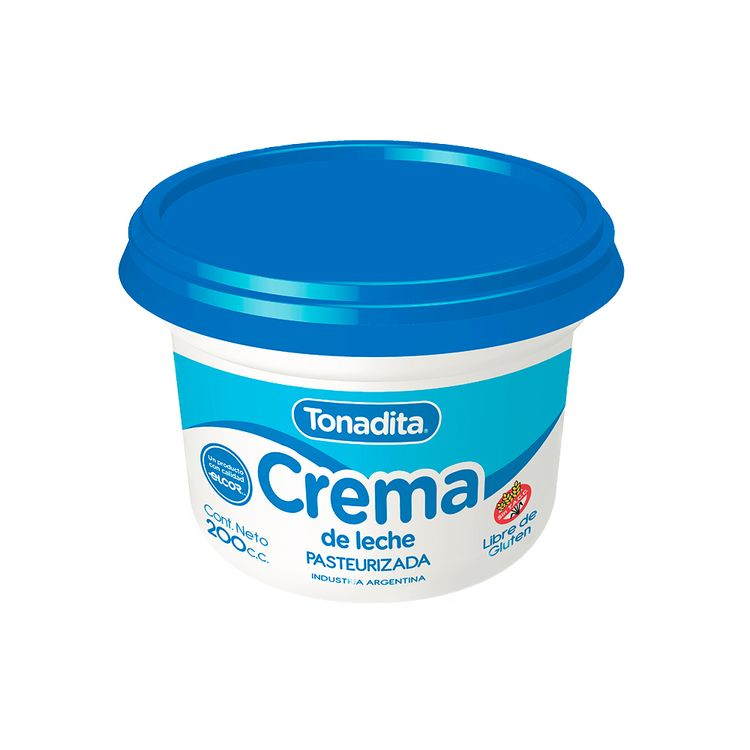 Crema-De-Leche-Tonadita-Pasteurizada-200-Gr-1-1598