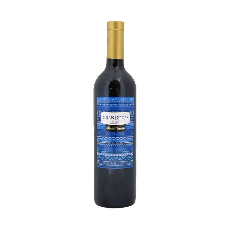 Vino-Gran-Rodas-Blend-1-41020