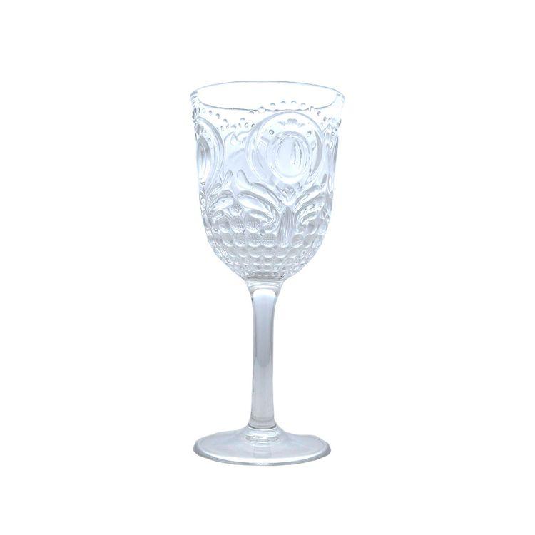 Copa-Acrilico-Labrada-1-83872
