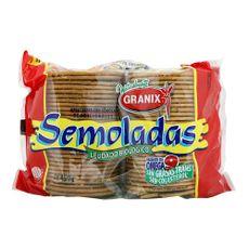 Galletitas-Granix-Semoladas-450-G-1-97741