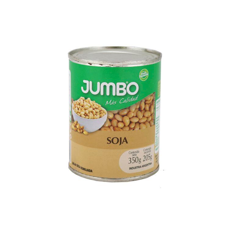 Porotos-De-Soja-Jumbo-En-Conserva-1-238380