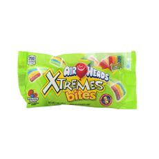 Airheads-Xtreme-Bites-Arandano-X56-Gr-1-238410