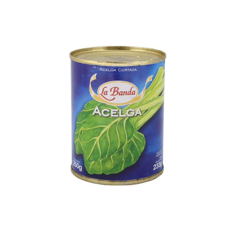 Acelga-Cortada-X233g-Acelga-Cortada-233-Gr-1-238661