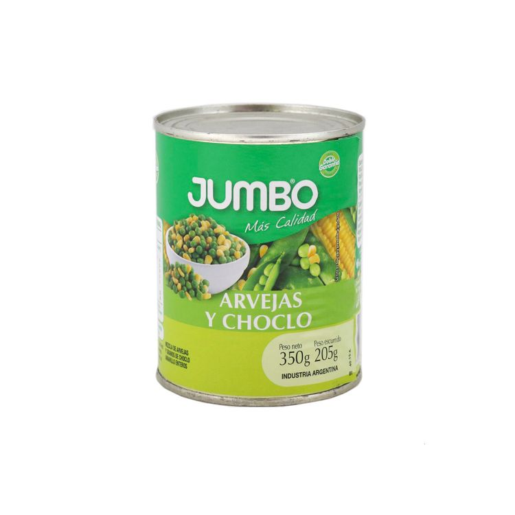 Arvejas-Y-Choclo-Jumbo-1-243268