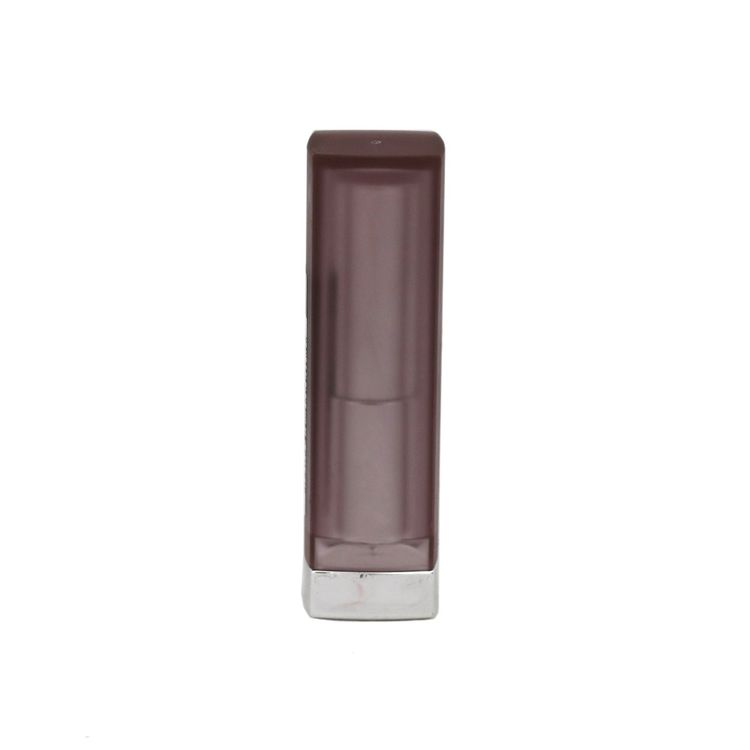 Lapiz-Labial-Maybelline-Cs-Mattes-Pink-Sugar-1-247088