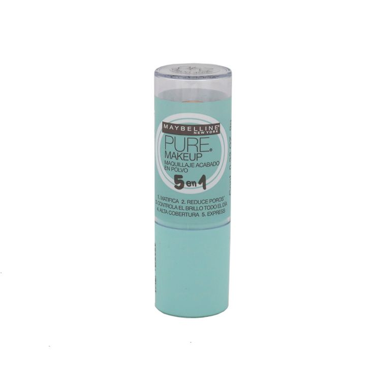 Maybelline-Base-Fit-Me-Stick-5en1-240-Beige-Do-1-247192