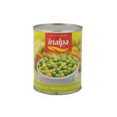 Choclo-Y-Arvejas-Inalpa-1-249355