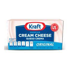 Queso-Crema-Kraft-X-226gr-1-255026
