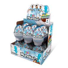 Huevo-Toy-Mundial-X22gr-1-255161