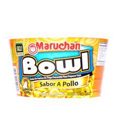 Bowl-Maruchan-Sabor-A-Pollo-X-94gr-1-255746