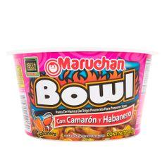 Bowl-Maruchan-Con-Camaron-Y-Habanero-X-94gr-1-255748