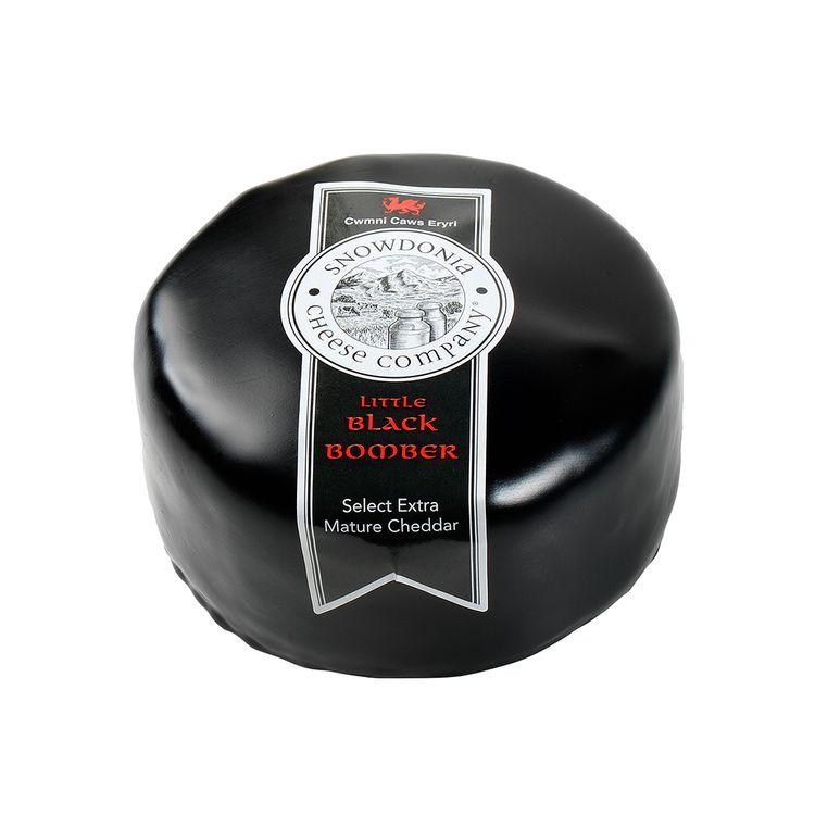 Queso-Cheddar-Snowdonia-Negro-X-200-Gr-1-255788