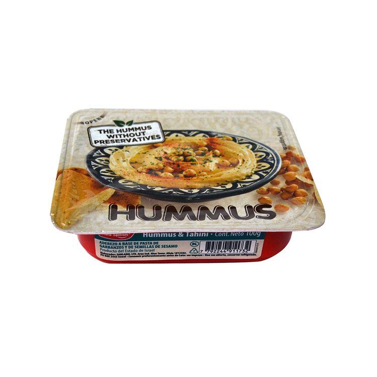 Hummus-Y-Tahini-Red-Spoon-X-100-Gr-1-255908