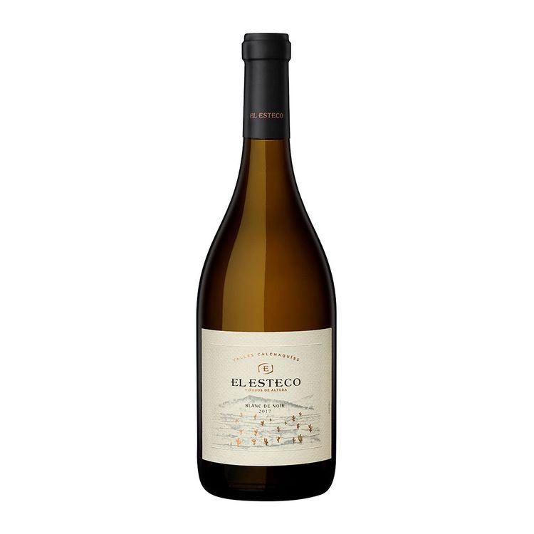 Vino-El-Esteco-Blanc-De-Noir-750-Cc-1-257756