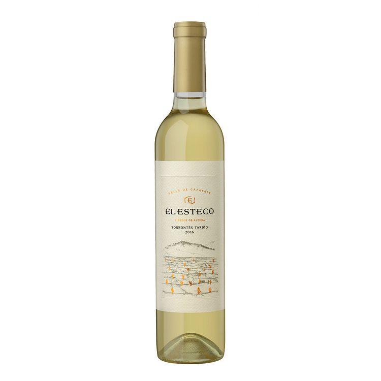 Vino-El-Esteco-Torrontes-Tardio-500-Cc-1-257763