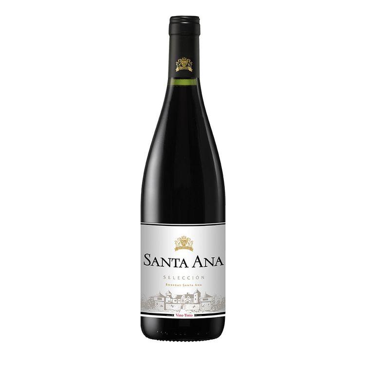 Vino-Santa-Ana-Abocado---750-Cc-1-257765