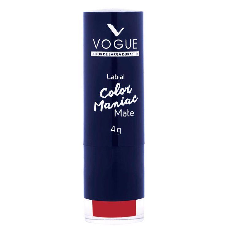 Labial-Vogue-Color-Maniac-Pasion-1-251783
