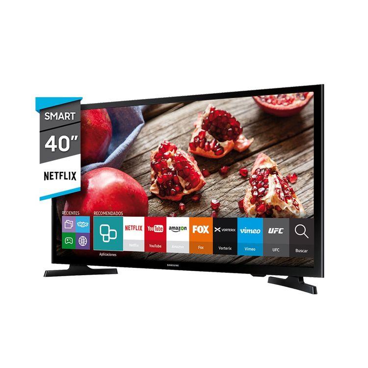 Led-40--Samsung-J5200d-Full-Hd-Slim-Led-Smart-1-259705