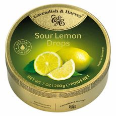 Caramelos-C-h-Limon-X-200gr-1-261436