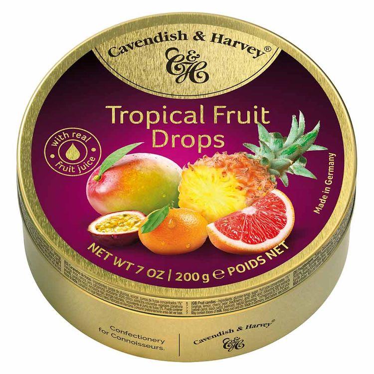Caramelos-C-h-Frutas-Tropicales-X-200gr-1-261452