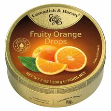 Caramelos-C-h-Naranja-X-200gr-1-261461
