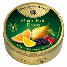 Caramelos-C-h-Mezcla-De-Frutas-X-200gr-1-261462