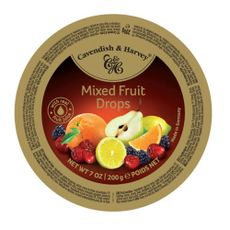 Caramelos-C-h-Frutales-X-200gr-1-261467