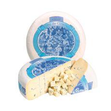 Queso-Bleu-De-Craven-Veldhuyzen-X-Kg-1-269772
