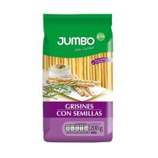 Grisines-Jumbo-Con-Semillas-1-30516