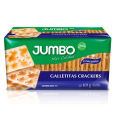 Galletitas-Crackers-Jumbo-1-238413