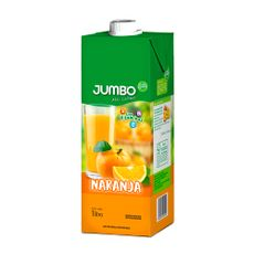 Jugo-Listo-Jumbo---Naranja-1-246012
