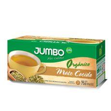 Mate-Cocido-Organico-Jumbo-25-U-1-250216