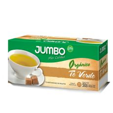 Te-Verde-Organico-En-Saquitos-Jumbo-25-U-1-250217