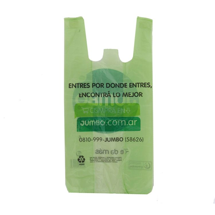Bolsa-Cliente-Jumbo-Atiles-Mediana-Verde-1-240279