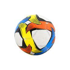 Pelota-De-Futbol-N°5-Special-1-245790