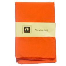 Mantel-Rojo-Liso-Vh-Fabrics-1-252676