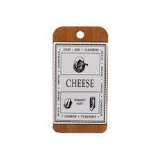 Tabla-De-Ceramica-Y-Bamboo-Logo-Cheese-1-254454