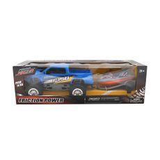 1-24-Camioneta-Friccion-Power-Ford-F150-1-256505