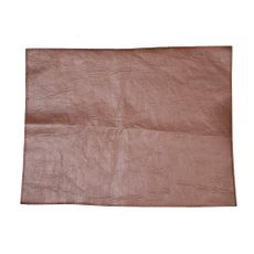 Individual-De-Ecocuero-Vh-Fabrics-1-256598