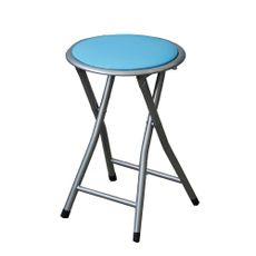 Banqueta-Plegable-212059-Azul-1-262329