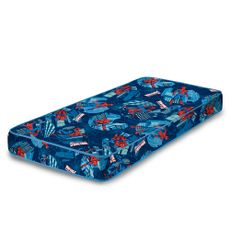 Colchon-Disney-Spiderman-80x190x18-Espuma-1-262587