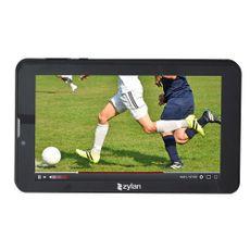 Tablet-zylan-7--Buddy-Tv-3g-Dual-Sim-Con-Sinto-1-267816